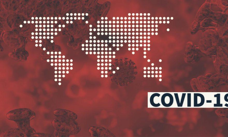 covid-19-coronavirus-epidemic-wuhan-2019-ncov