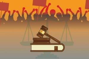 omnibus-law-cipta-kerja